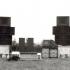 Rétrospective : matériels de 1980